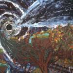 """""""wormholeII"""" by PatrickMacNeill"""