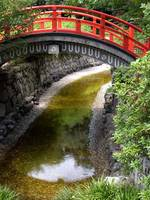 Shimogamo Bridge