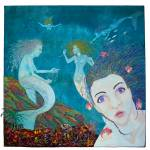 """Pearls of Wisdom"" by fibowman"