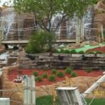 """Putt-Putt Golf in Rapid City"" by KMVDesigns"