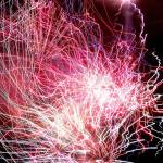 """Fireworks 2"" by ShaneWells"