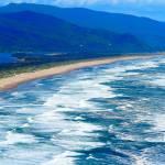 """""""Oregon Coast 3"""" by ShaneWells"""