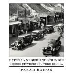 """""""Batavia Nederlandsch Indie"""" by nicoindo"""