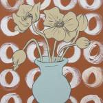 """Mod Bouquet"" by MelanieDaily"