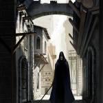 """""""Fade in Whitebridge"""" by jeremysaliba"""