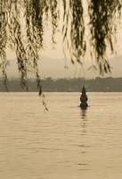 China's West Lake