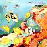 17Fish gallery
