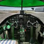 """Mitchell Cockpit"" by Fight2FlyPhoto"