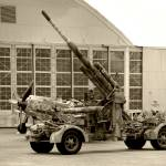 """1943 Flak 37"" by Fight2FlyPhoto"
