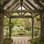 """Garden Entrance"" by jgraber"