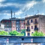 """Urbano"" by Agostinozamboni"