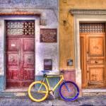 """""""La bici del fotografo"""" by Agostinozamboni"""