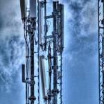 """Antenne mobili"" by Agostinozamboni"