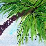 """""""Palm Tastic"""" by hopegibson"""
