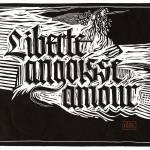 """Liberte"" by stonetiger"