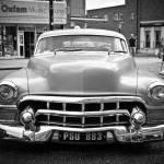 """""""Cadillac Eldorado"""" by gwpics"""