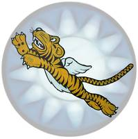 AVG Flying Tiger