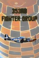 353rd Fighter Group
