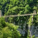 """""""Floating Bridge"""" by photoshot44"""
