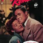 """""""Negro Romance #1"""" by AtomicKommieComics"""