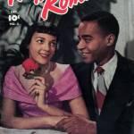 """""""Negro Romance #3"""" by AtomicKommieComics"""