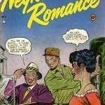 """""""Negro Romance #4"""" by AtomicKommieComics"""