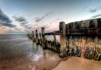 Ocean_View_Jetty