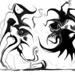 """Stalker"" by TylerLoftin"