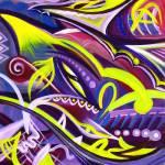 """""""The Bird Beast"""" by MattCrux"""
