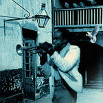 """""""The Trumpet Player of Cabildo"""" by spadecaller"""