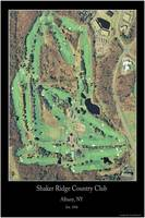 Shaker Ridge Country Club-C