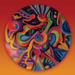 """""""Mayan Record"""" by MattCrux"""