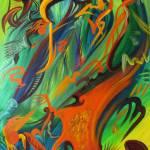 """""""Eagle Claw"""" by MattCrux"""
