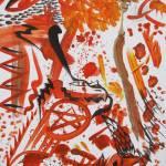 """""""Dragons Blood 2"""" by MattCrux"""