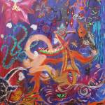 """Sea Serenity"" by MattCrux"