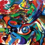 """""""Inhabitantz Eye"""" by MattCrux"""