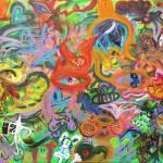 """""""Dragon Flame"""" by MattCrux"""