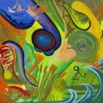 """""""Cattail Dreams"""" by MattCrux"""