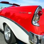 """""""Car: Daddy-O"""" by JamesHanlon"""