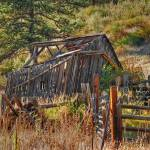 """""""Rustic_A"""" by westinimages"""