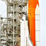 """""""Ready for Launch"""" by ChrisThompson"""