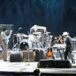 """Bob Dylan"