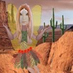 """""""Sonora"""" by SeaAngel"""