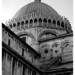 """""""Pisa - P.zza dei Miracoli"""" by AlGrega"""