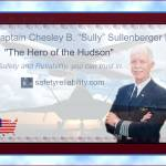 """Captain_Chesley_B_Sully_Sullenberger_The-3rd_001"" by photoshopflair"