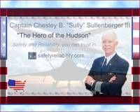 Captain_Chesley_B_Sully_Sullenberger_The-3rd_001