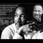 """Martin-Luther-King_Spirituality_001"" by photoshopflair"