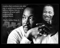 Martin-Luther-King_Spirituality_001
