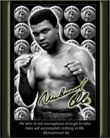 Muhammad-Ali_Courage_001