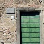 """""""Doorway Four"""" by MatthewRowe"""
